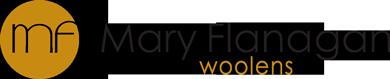 Mary Flanagan Woolens